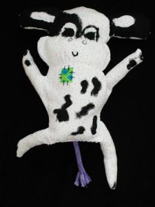 dancing-cow1